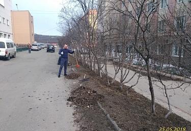 Документы для кредита Магаданская улица налоговые проверки по чекам на бензин украина 2013